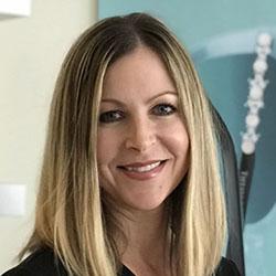 Dr. Erin Case